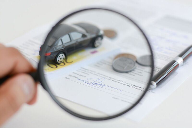 Understanding the Effects of a DUI on Your Auto Insurance Rates, DUI will affect your auto insurance