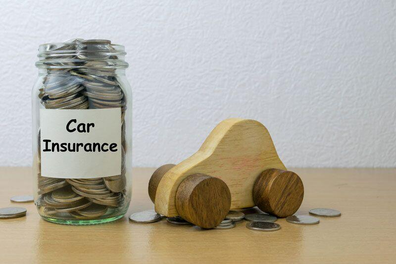 cost of Florida FR44 insurance